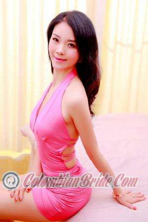 152408 - Shaolian Age: 44 - China