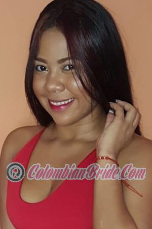 197738 - Stephany Age: 23 - Colombia